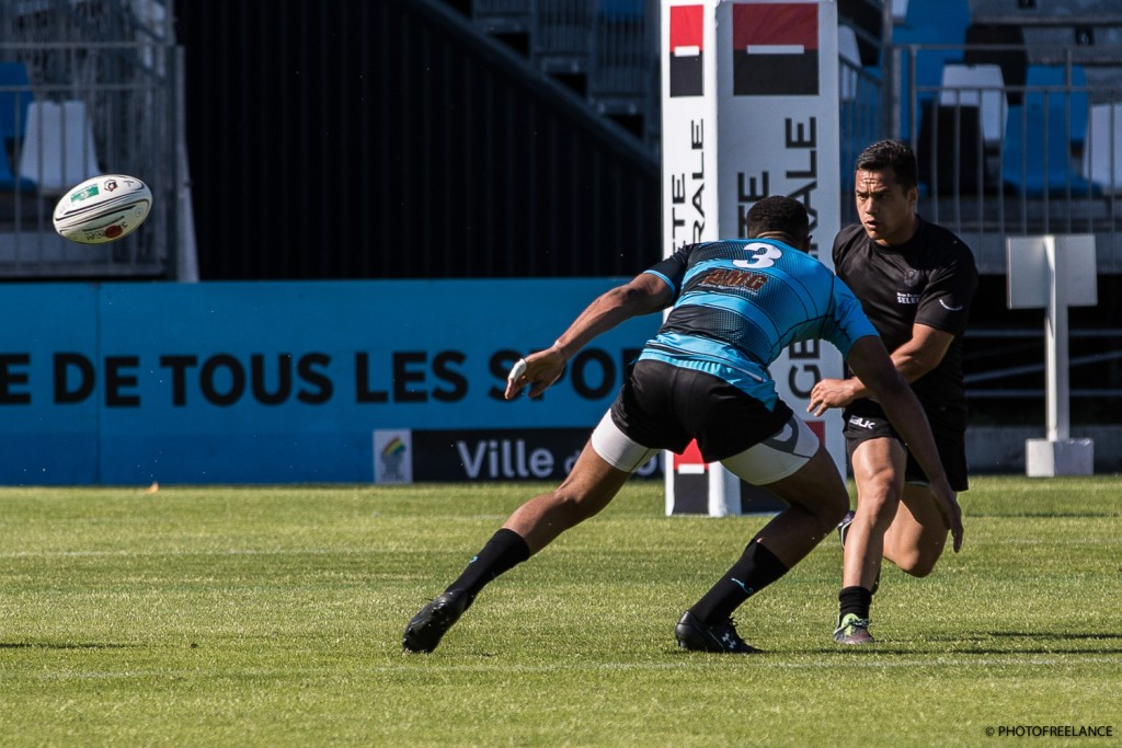 7-Rugby 1