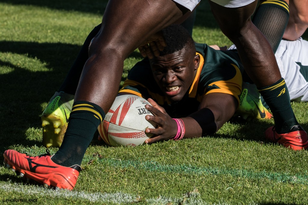 7-Rugby 12