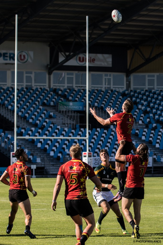 7-Rugby 16