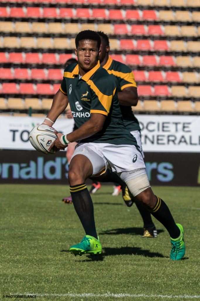 7-Rugby 19