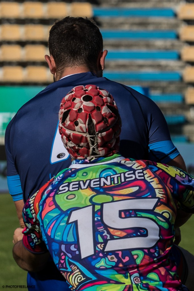 7-Rugby 20