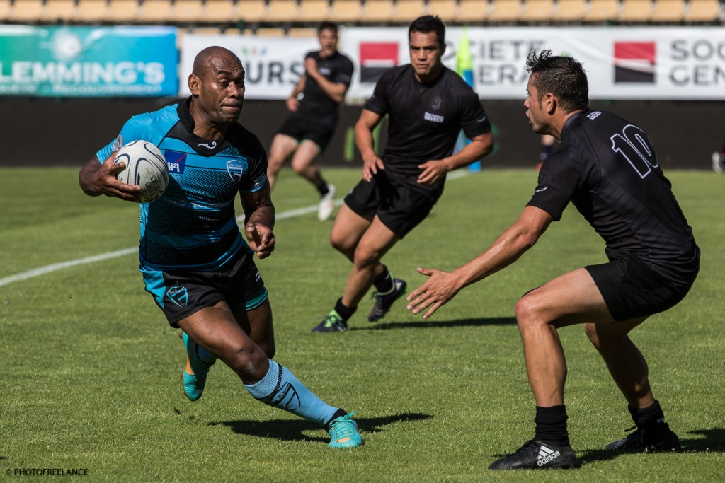 7-Rugby 3