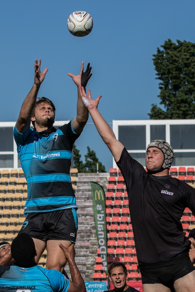 7-Rugby 4
